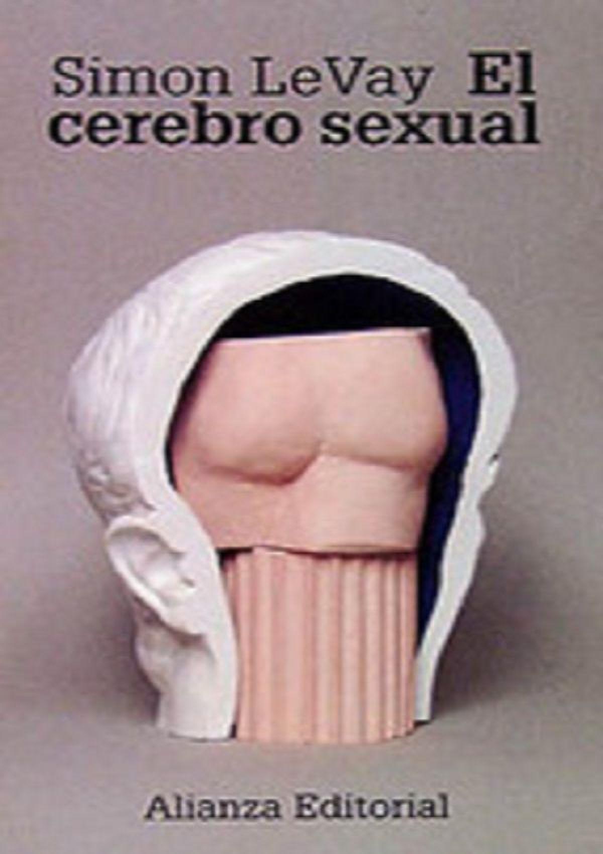 El cerebro sexual
